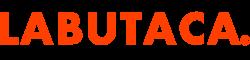 LABUTACA