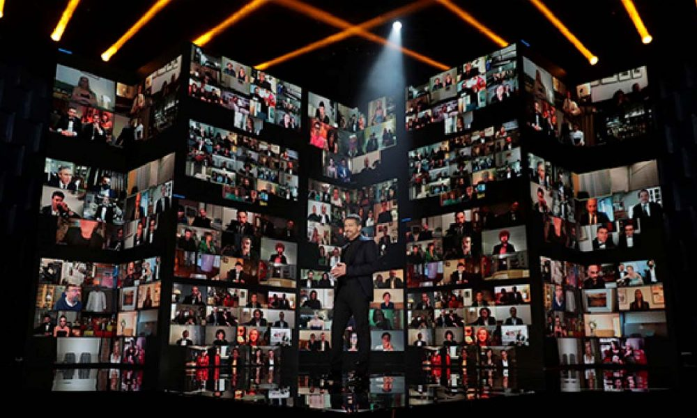 Foto: ©Miguel Córdoba – Cortesía de la Academia de Cine