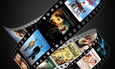 El código de los diferentes: La discapacidad vista por Hollywood